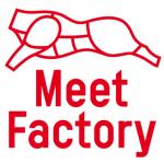 Na autorský dokument do galerie? KineDok v MeetFactory slibuje nevšední zážitky