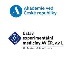 ÚSTAV EXPERIMENTÁLNÍ MEDICÍNY Akademie věd ČR