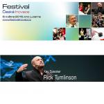 Festival České Inovace 2016 – již tento pátek