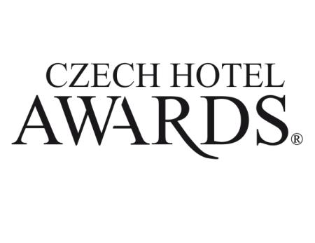 Czech Hotel Awards
