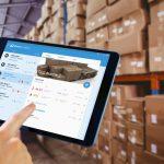 deTAGtive logistics vytváří transparentnost v logistice