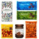 IKEA stahuje z prodeje dalších 6 čokoládových výrobků