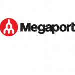 Megaport zahajuje poskytování služeb v Evropě