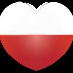 Nechte se okouzlit Varšavou