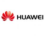 Huawei využívá otevřenou platformu mediálních informací k posílení digitální transformace