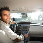 UberPOP se stává nejlevnější individuální osobní přepravou v Praze. Ceny snižuje o dalších 15 %