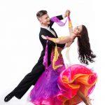 Mezinárodní taneční soutěž Prague Open 2016