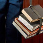 Investice do prestižního vzdělání MBA se vám vrátí