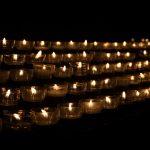 Nepoctivé praktiky pohřebních služeb