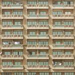 Správa SVJ BD – online aplikace pro Váš Dům & Byt