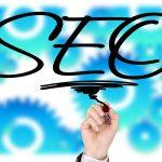 I malá firma potřebuje SEO