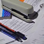 Dobrý factoring zajistí firmě okamžité peníze