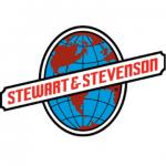 Stewart & Stevenson jmenuje nového finančního ředitele