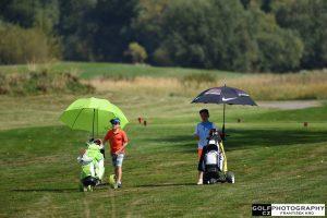 1473085995_golf2[1]