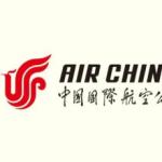 Letecká společnost Air China zahajuje provoz nonstop letů z Pekingu do Varšavy