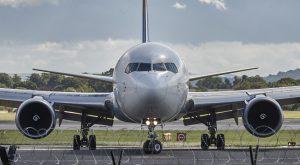 aircraft-994943_960_720