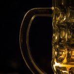 Výrobci piva propagovali zodpovědný přístup ke konzumaci piva