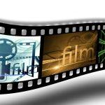 Věnujte pozornost filmovým a seriálovým novinkám