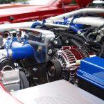 Co byste měli vědět o turbodmychadlu?