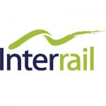Díky nové funkci v aplikaci e-Reservations nyní můžete s jízdenkami Interrail cestovat po Itálii mnohem pohodlněji