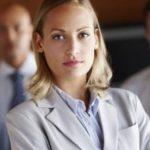 Odměňování zaměstnanců se může obrátit proti vám. Jak se tomu vyhnout?