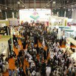 Třetího největšího knižního veletrhu na světě v emirátu Šardžá se zúčastní 1420 nakladatelství s 1,5 milionem titulů
