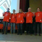 IX. výroční zasedání Pionýra