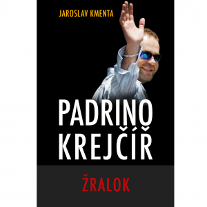 1479993764_krejcir-ob