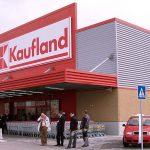 V Kauflandu se na zimu připravují včas