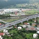 Konsorcium kolem PORR bude stavět dílčí úsek slovenské dálnice D3 za 239 mil. eur