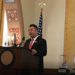 Univerzita USC Leonard Davis School zavádí čestný předsednický titul Kevin Xu Chair v gerontologii