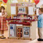 Hračky, které vaše děti nejvíce zabaví