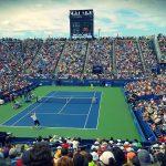 Sázíte na tenis? Zvyšte si kurz na svého favorita!