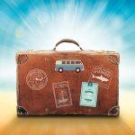 Co byste měli vědět, než si zařídíte cestovní pojištění online?