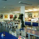 Arter – firemní stravování v Praze
