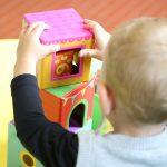 Zápis do mateřské školky soukromé není tak finančně náročný
