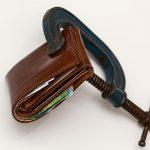 Proč si před půjčkou provést srovnání online?