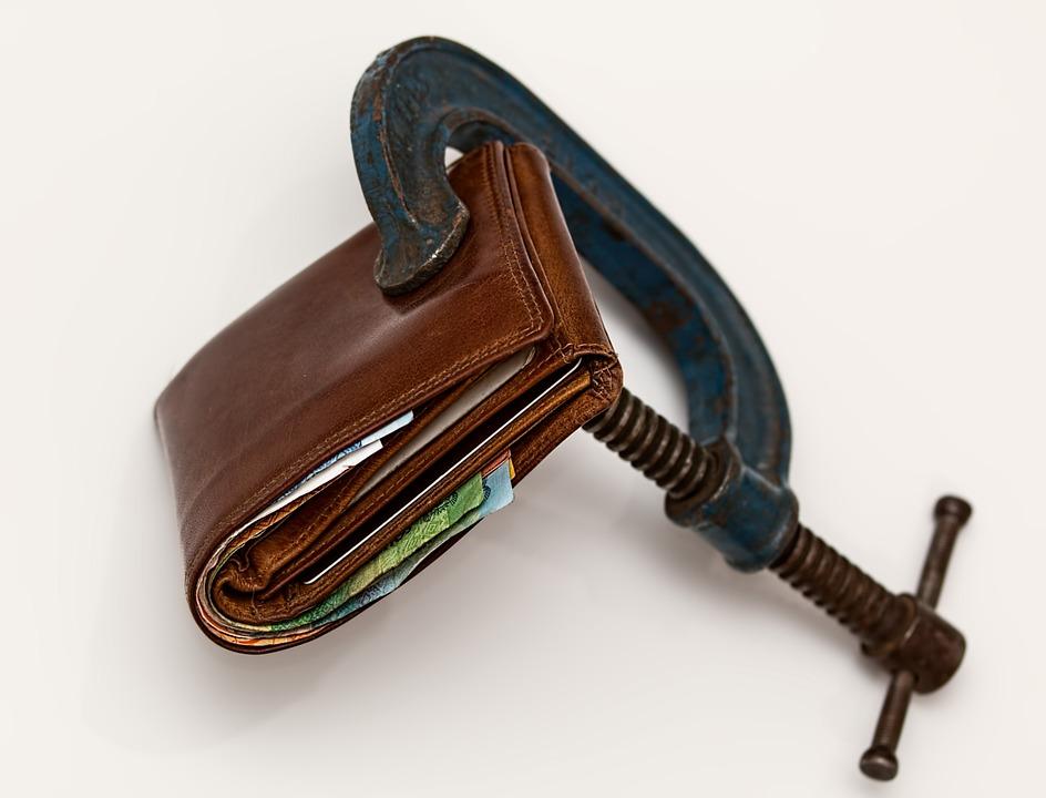 srovnání půjček online.