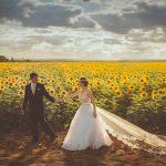 Nezapomenutelné svatby na jižní Moravě