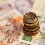Půjčka online ihned vyřeší finanční potíže