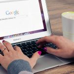 Co udělá odborník na SEO s vaším webem?