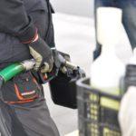 Nepodceňujte bezpečné uskladnění pracovních pomůcek a nářadí