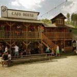 Šikland slibuje rodinám s dětmi úžasnou dovolenou