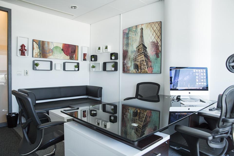 kancelář v cloudu, daňové účetnictví online, exchange online