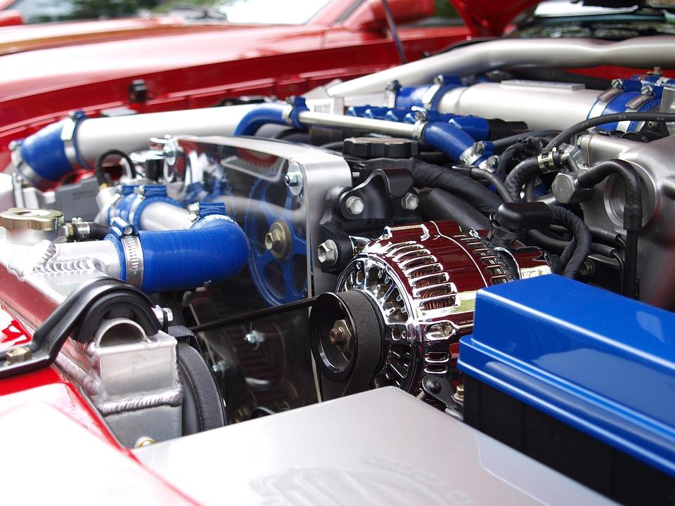 motor_Chiptuning
