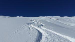 Kranjska Gora lyžování, Slovinsko
