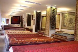 buchara-perske-koberce-showroom