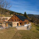 Na dovolenou za krásami českých hor