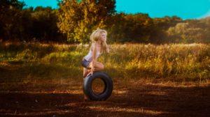 letní pneumatiky,letní pneu