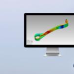 3D měřicí přístroje usnadňují a urychlují práci
